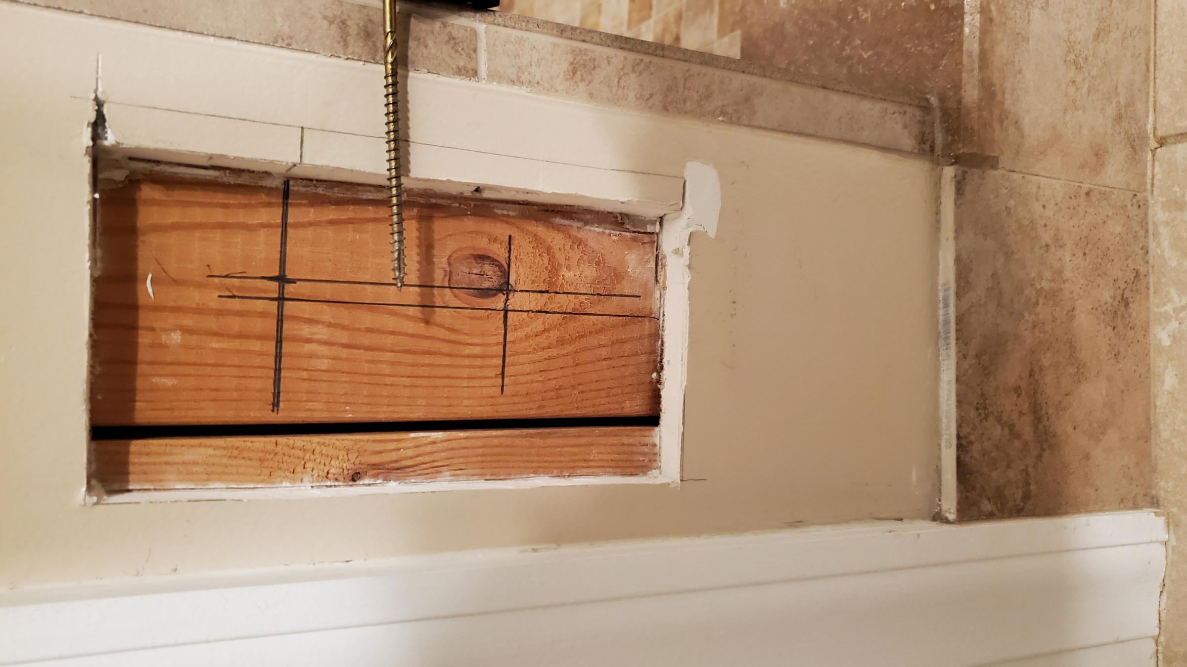 Shower door.......issue!-20191230_181731.jpg