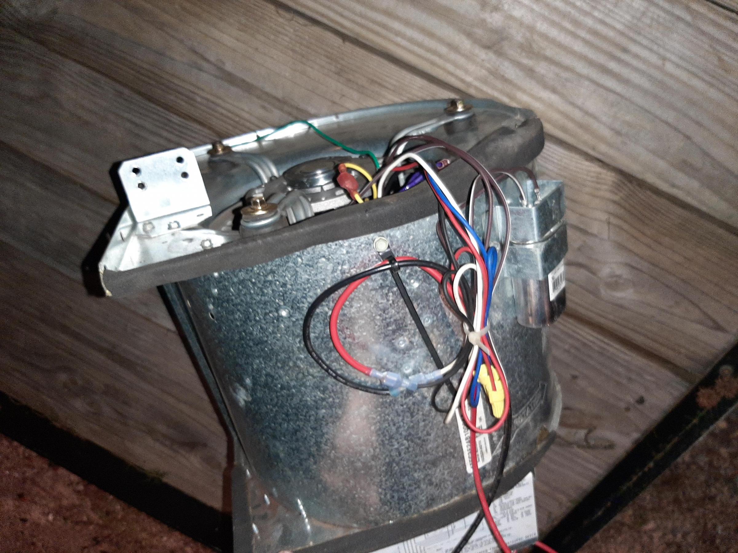 Need some blower motor wiring help-20200212_203131_1581560989106.jpg