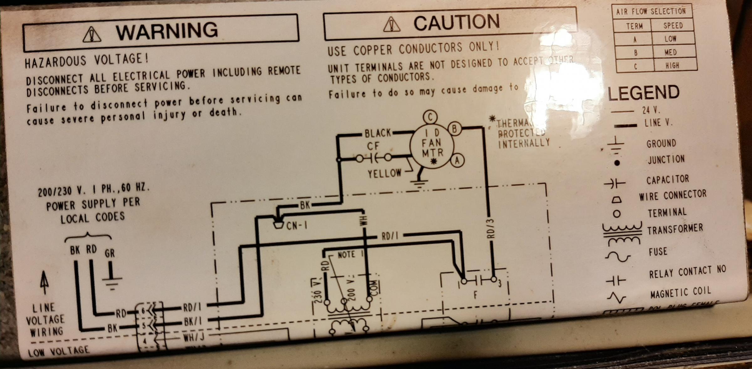 Need some blower motor wiring help-20200212_210516_1581560828181.jpg