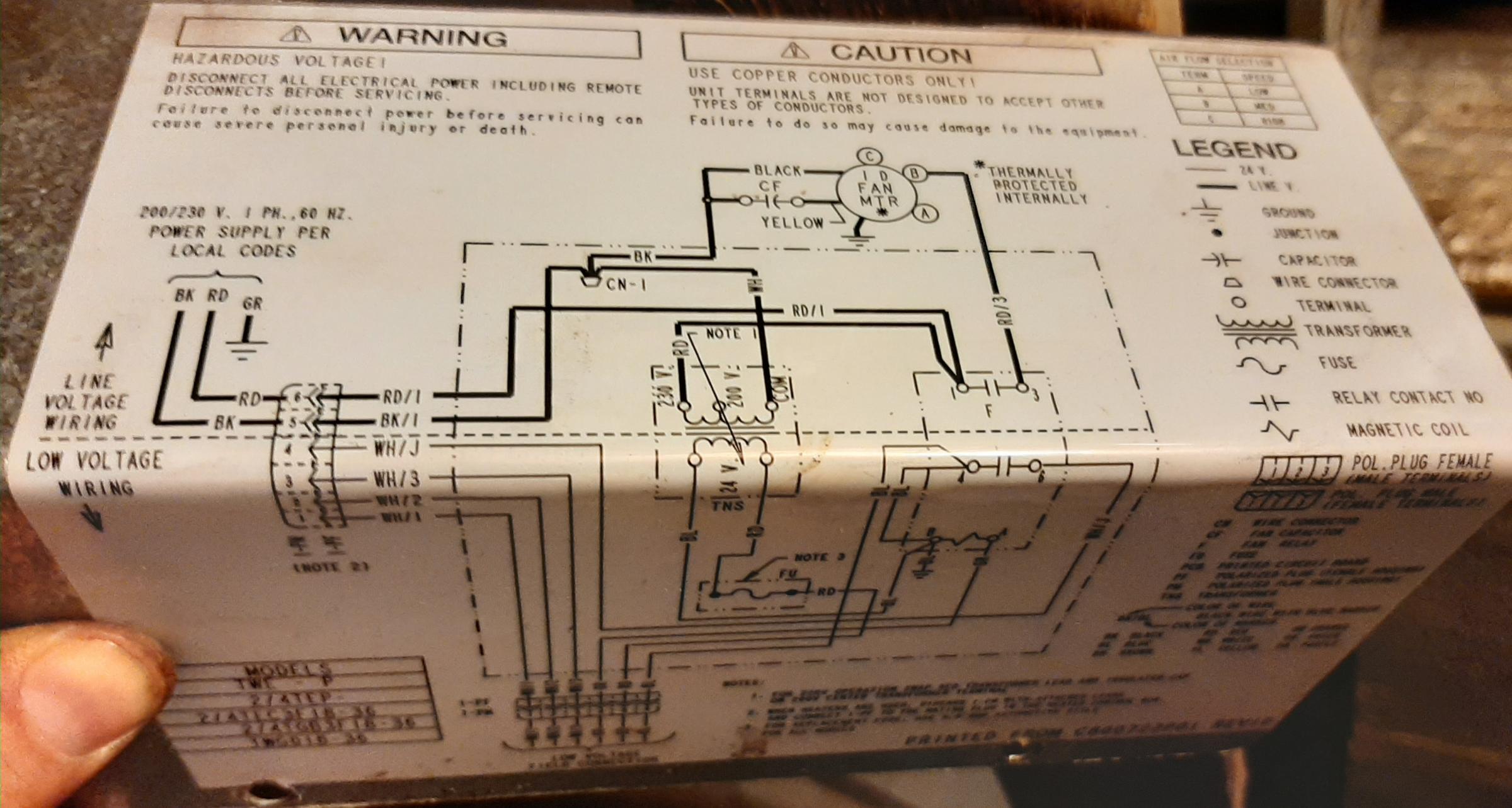 Need some blower motor wiring help-20200212_210605_1581560845398.jpg