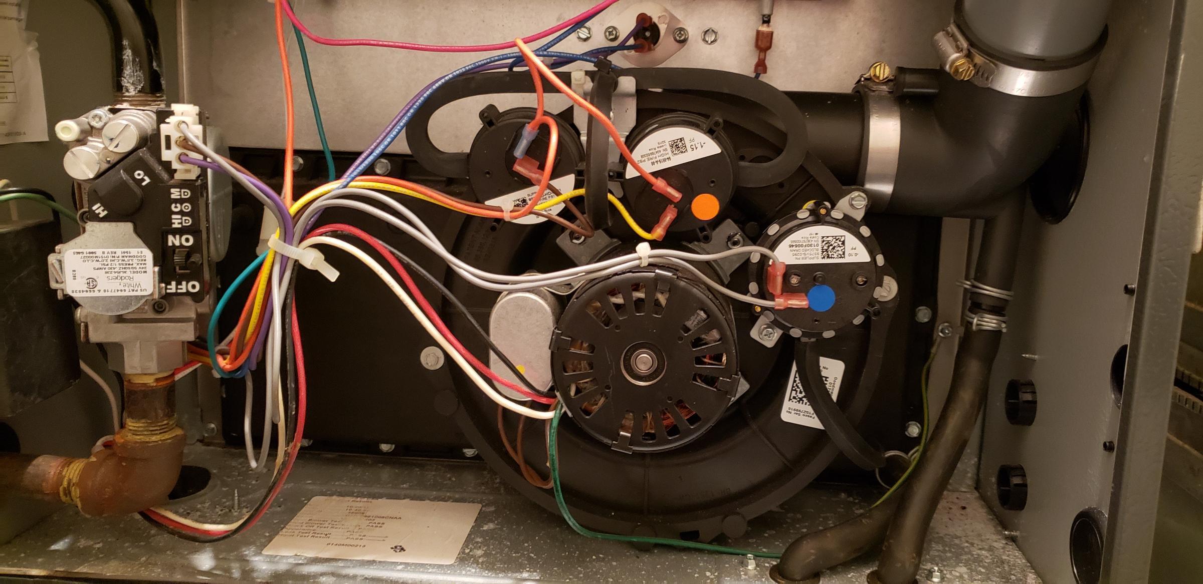 Goodman furnace E2 error code-20200216_144351_1581882608875.jpg