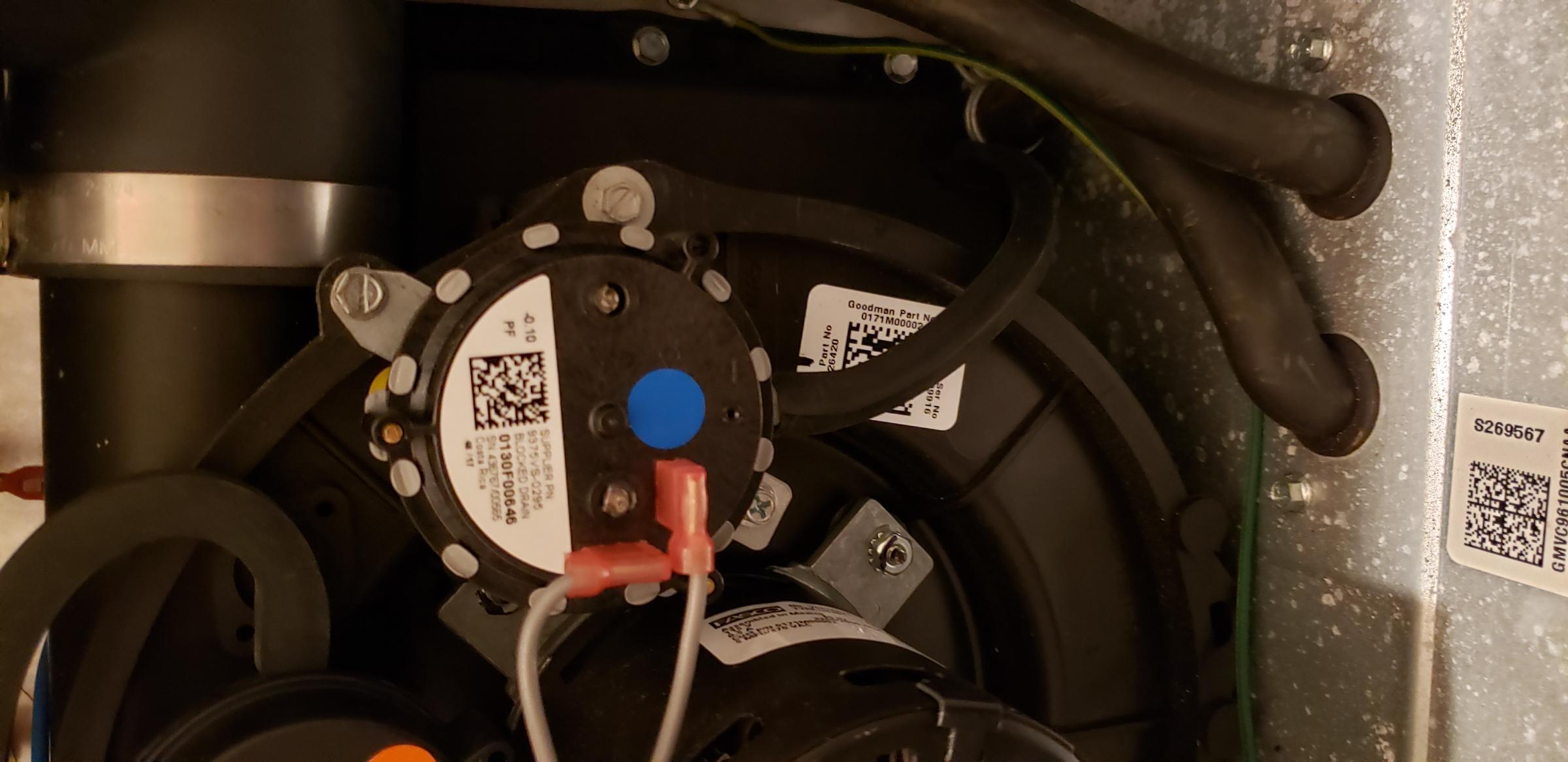 Goodman furnace E2 error code-20200216_144357_1581882683260.jpg