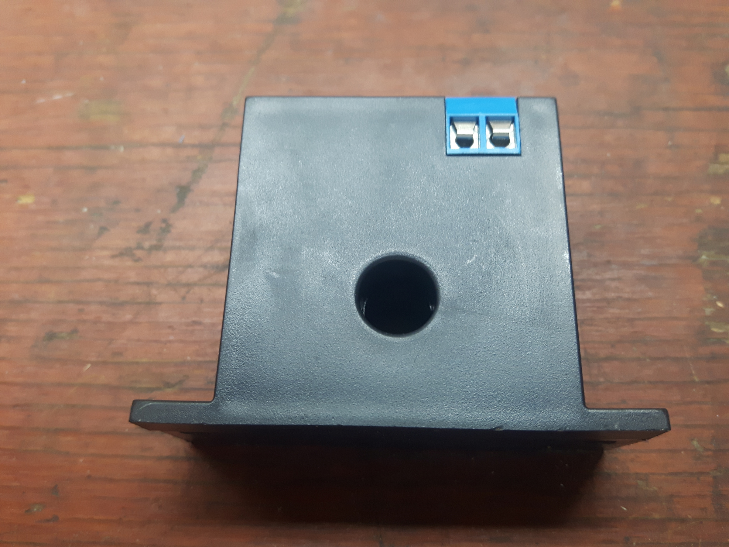 HRV wiring-20200225_174441.jpg