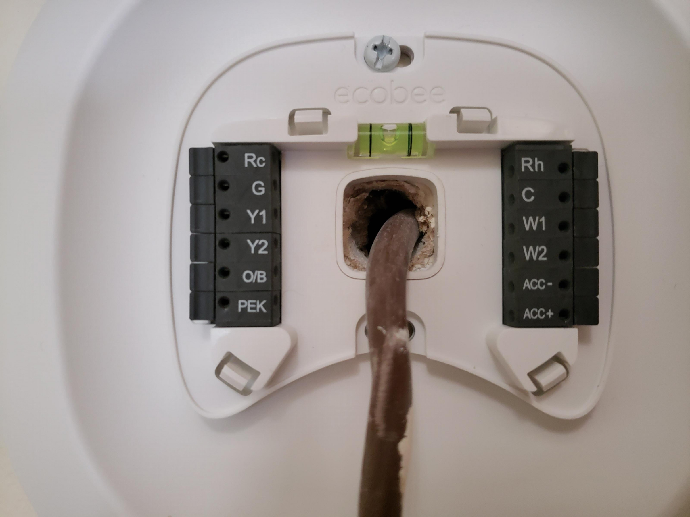 My thermostat with separate O and B terminals-20200315_140705_1584299273796.jpg