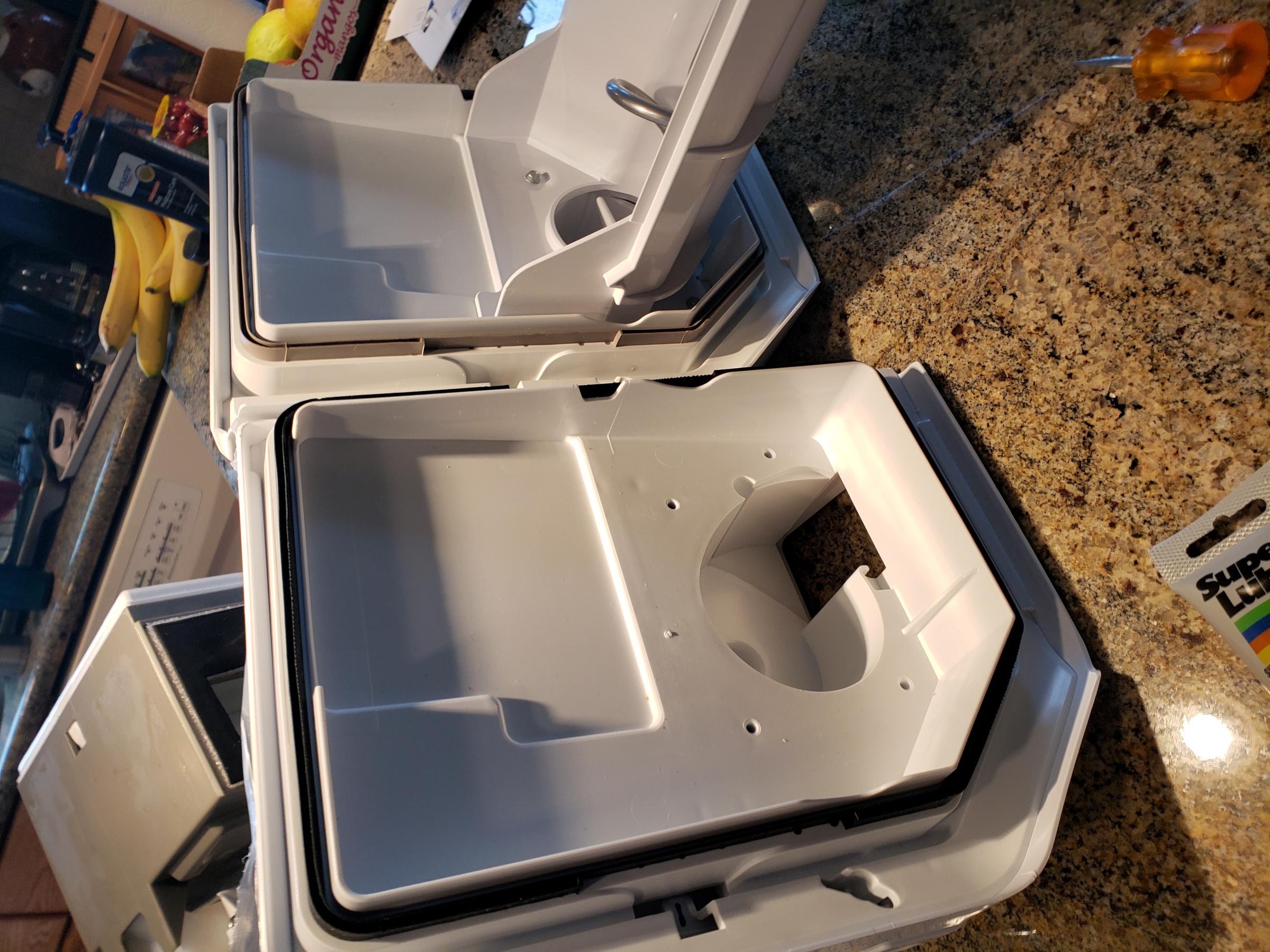 Jenn-air fridge  JFI2089AES2   fridge to cold-20200328_115819.jpg