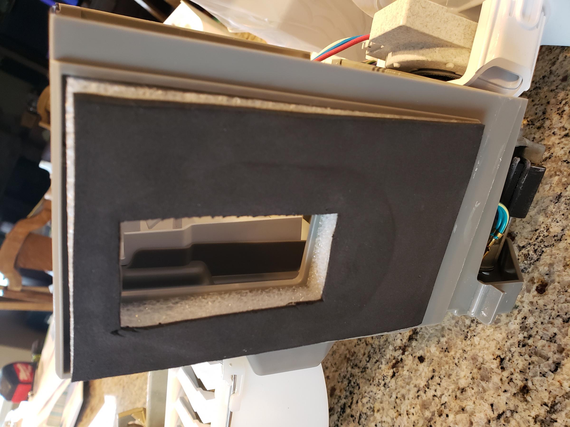 Jenn-air fridge  JFI2089AES2   fridge to cold-20200328_120818.jpg