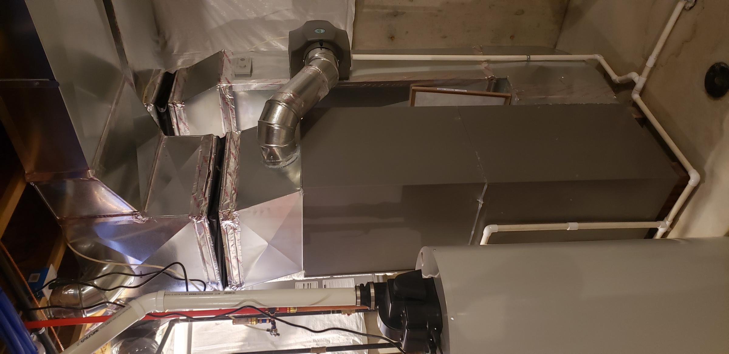 Angled duct on furnace/plenum-20200330_140358.jpg