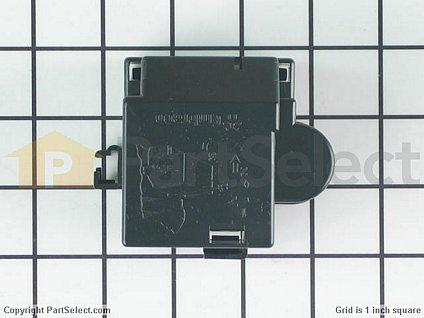 Start relay problem?-2057994-1-m-whirlpool-61002138-terminal-cover.jpg