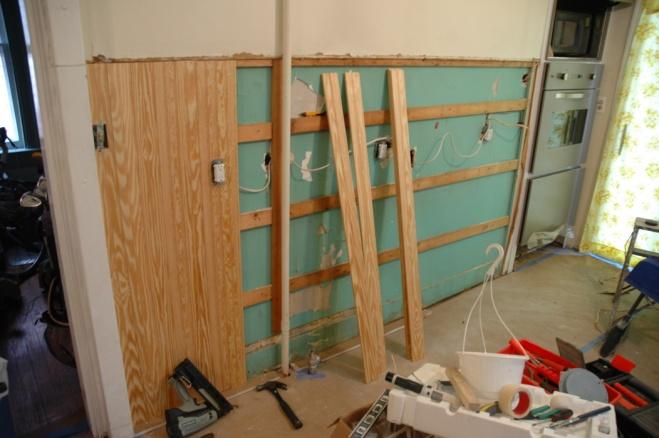 Kitchen Renovations-21.jpg