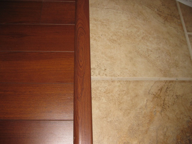New Flooring on entire 1st floor.-21.jpg