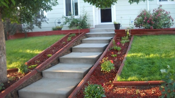 Side of New Concrete Stairs?-218444_4991680592225_676060197_o.jpg