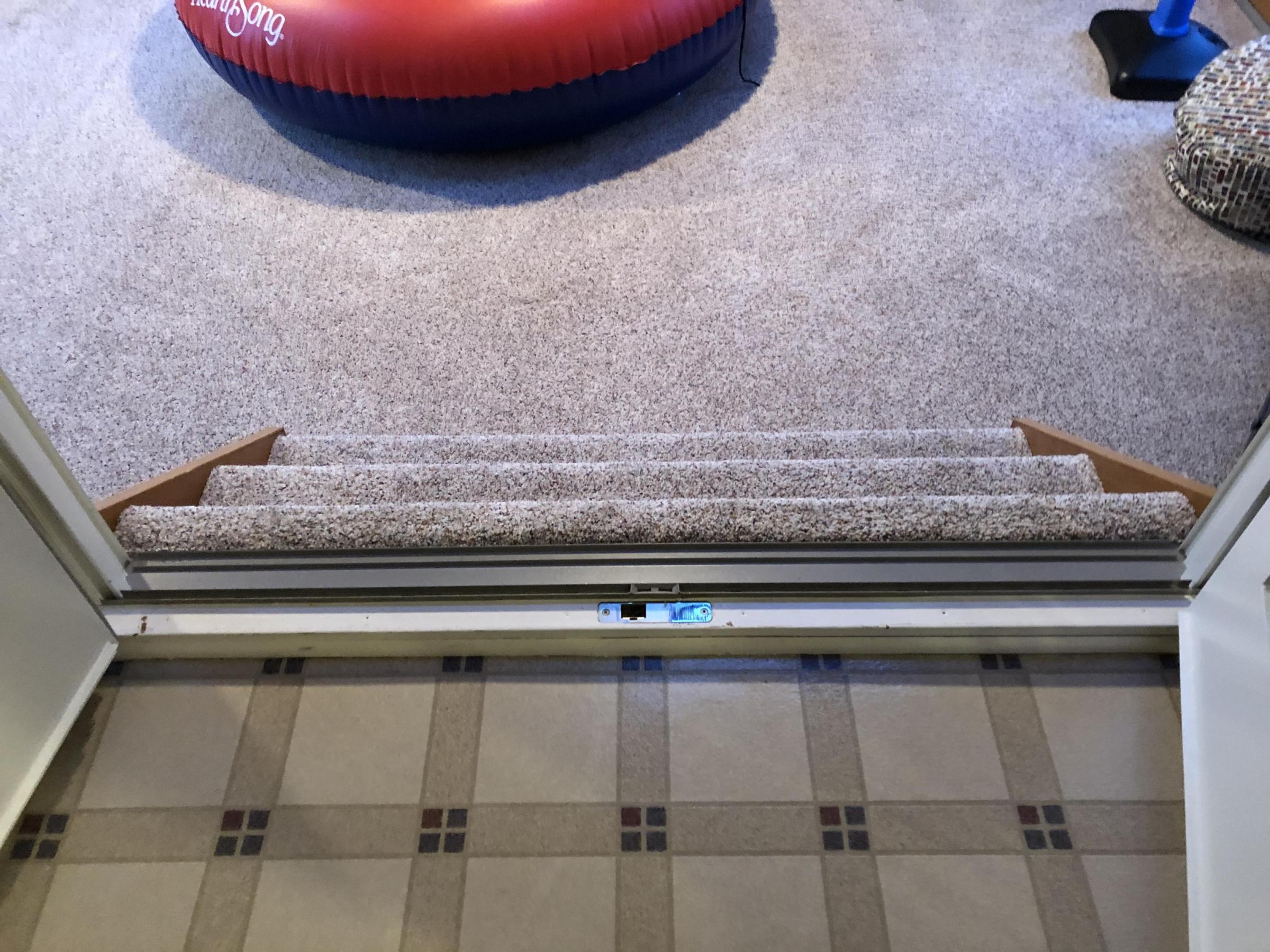 Door Floor Plate Transition ideas-21ae59d9-60a9-4e64-8ab4-ac3d8934f78a_1578921994721.jpg