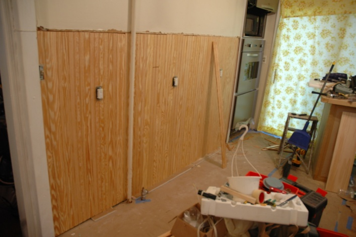 Kitchen Renovations-22.jpg