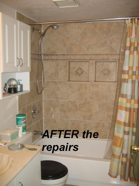 Before and after photos of tub surround- Thanks to oh'mike, budcline, theeplumber-22.jpg