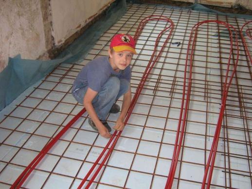 German House Rebuild-220.jpg