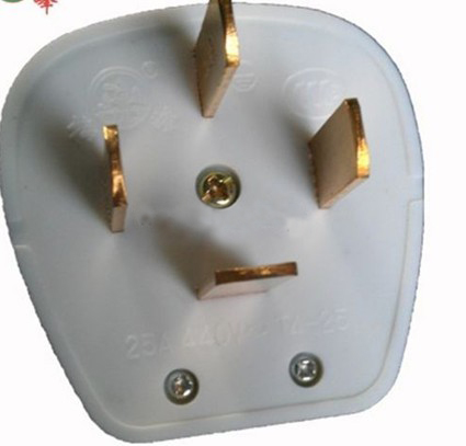 New Business- HELP! Industrial Equipment and Electrical question-220v-3phase-50hz-standard-plug-.jpg