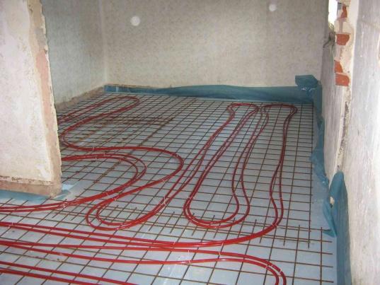 German House Rebuild-222.jpg