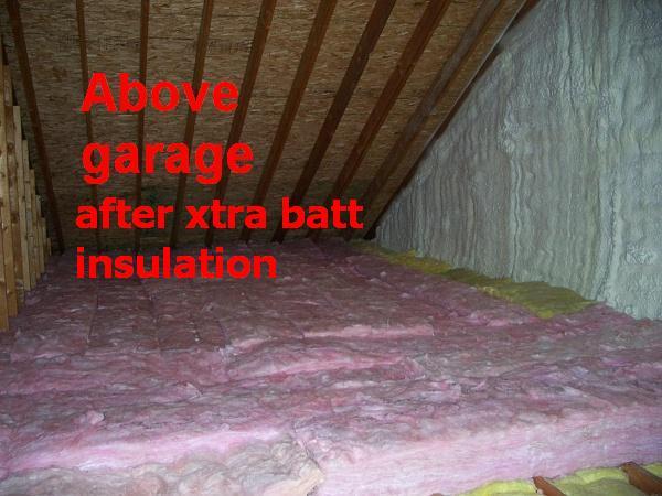 Options for my attic-22222222.jpg