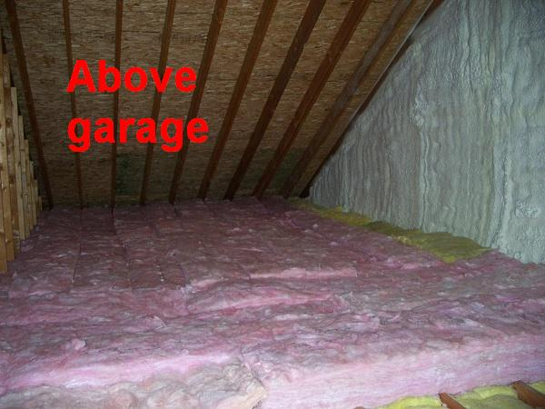 Advice insulating a finished attic wall-22222222.jpg