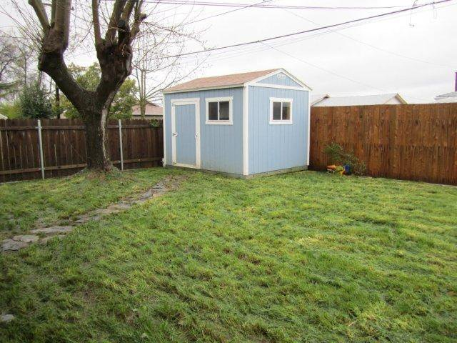 1958 Ranch Home, Full of Character - First Home, First Major Project-222907_1603597864801_1681764123_1065171_7360131_n.jpg