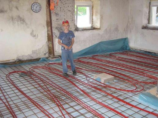 German House Rebuild-223.jpg