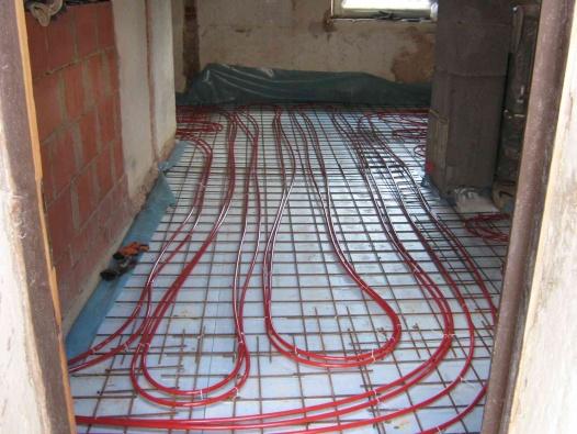 German House Rebuild-224.jpg