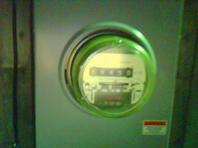 Does this KWH meter measure in multiples of 10.-224206.jpg