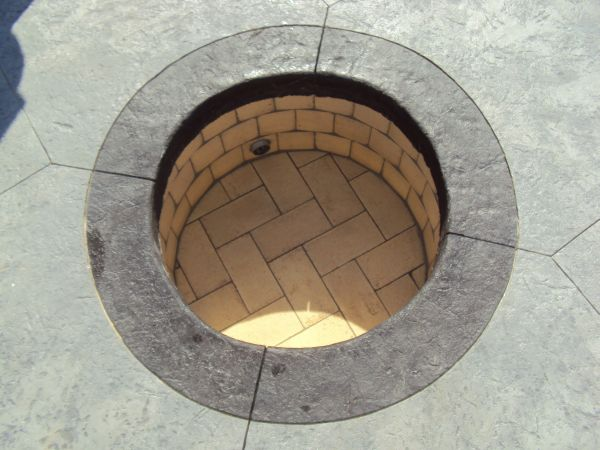 Fire pit Cut into Paver Patio (in Michigan)-22429d1278863306-fire-pit-gravel-dsc00126r-1-.jpg