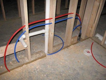 Rough bathroom sink drain-2249801244_e4a3c25e40.jpg