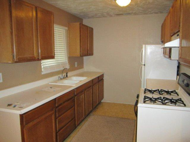 1958 Ranch Home, Full of Character - First Home, First Major Project-225825_1603601824900_1681764123_1065181_3519377_n.jpg