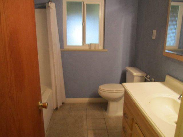 1958 Ranch Home, Full of Character - First Home, First Major Project-225825_1603601864901_1681764123_1065182_3494846_n.jpg