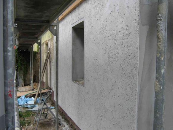 completed stucco job-226.jpg