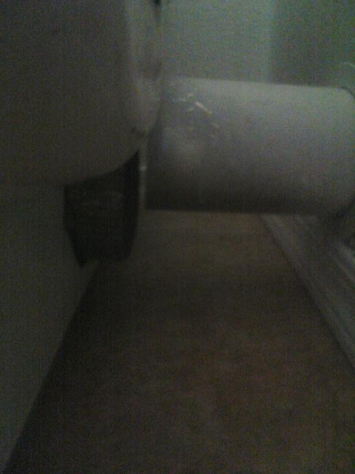 how to set up dryer hose-227018260101.jpg