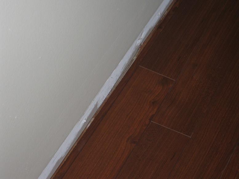 New Flooring on entire 1st floor.-23.jpg