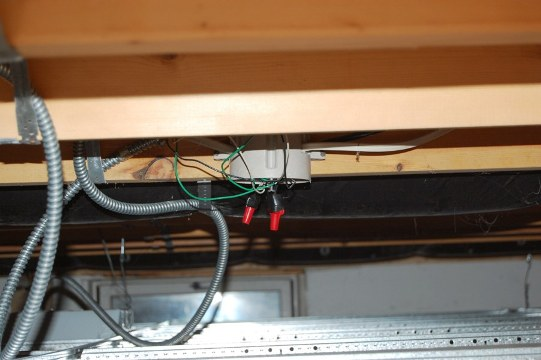 Lighting can Wiring-230.jpg