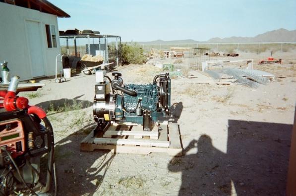 standby generator installation cost-232323232-7ffp43432-nu-5237-262-235-wsnrcg-37365969-3326nu0mrj.jpg