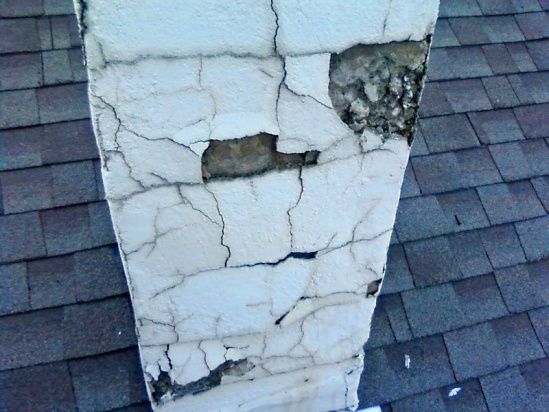 how to repair chimney problem-232323232-7ffp9-3b2-3enu-3d48-3c8-3e9-3b3-3e258-3ewsnrcg-3d32-3c35557-3c-3b335nu0mrj.jpg