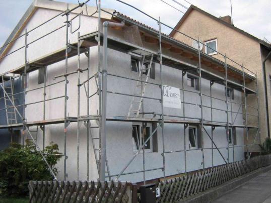 German House Rebuild-235.jpg