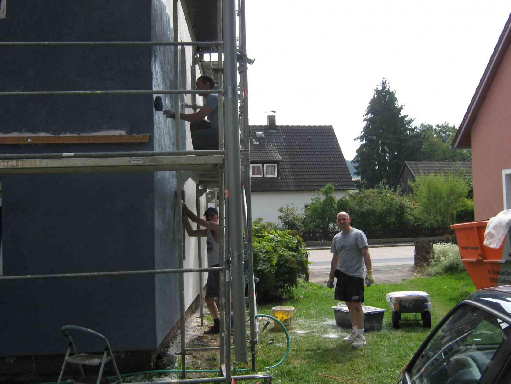 German House Rebuild-236.jpg