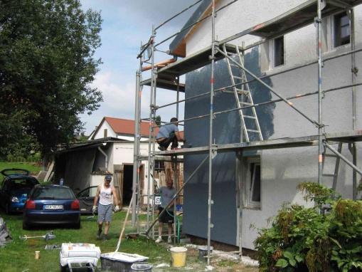 German House Rebuild-237.jpg