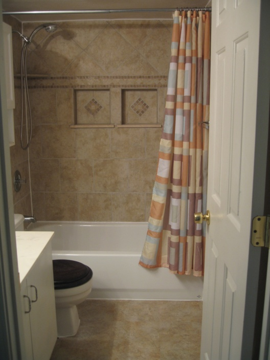 Before and after photos of tub surround- Thanks to oh'mike, budcline, theeplumber-24.jpg