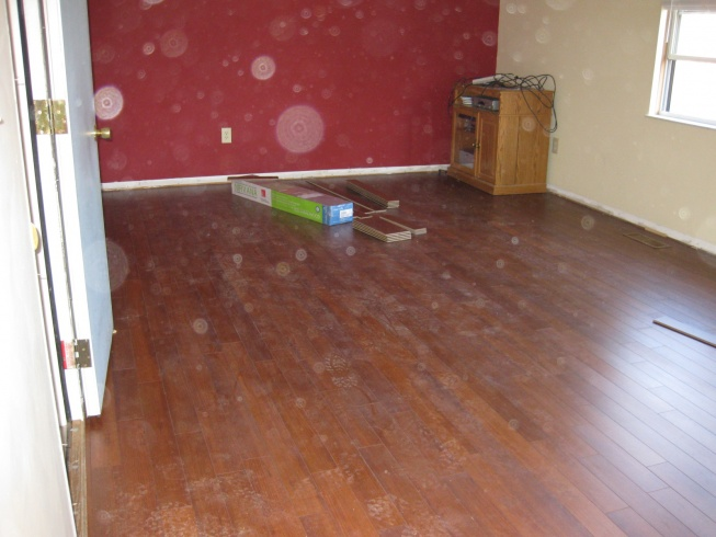New Flooring on entire 1st floor.-24.jpg