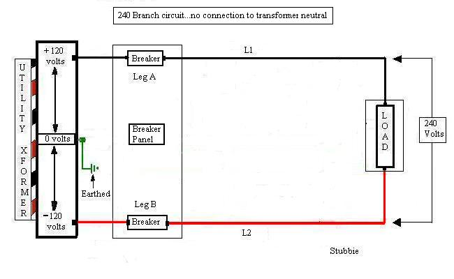 Tripping breakers,neutrals,120 volts and 240 volts OH My!!!-240-volt-branch-circut.jpg
