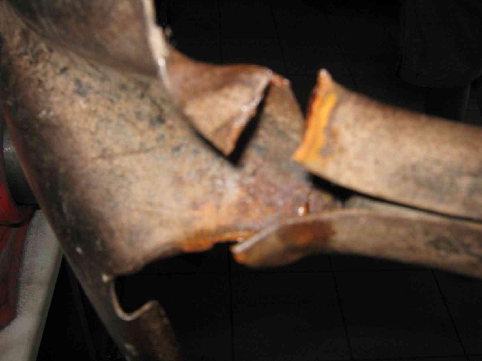 Chinese Shovel Repair-242.jpg
