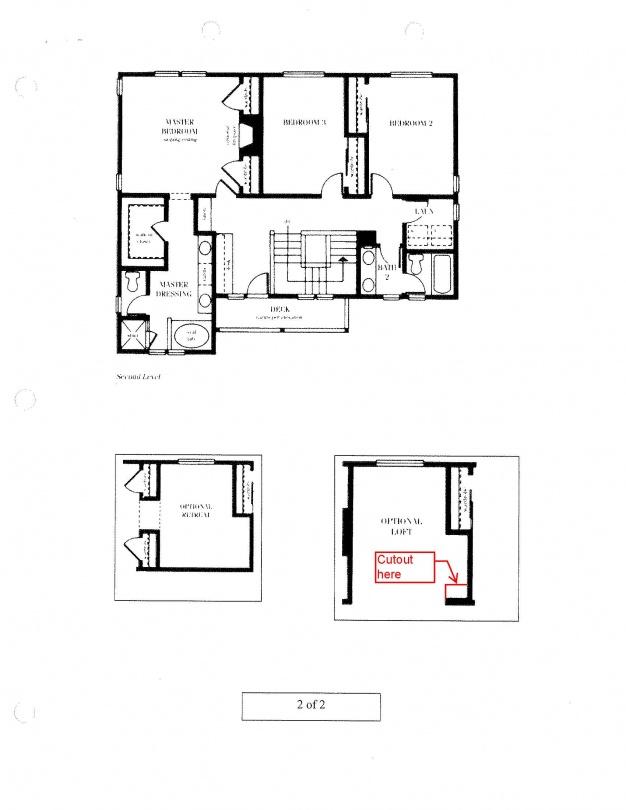 Cut beam in upstairs bonus room-2428.jpg