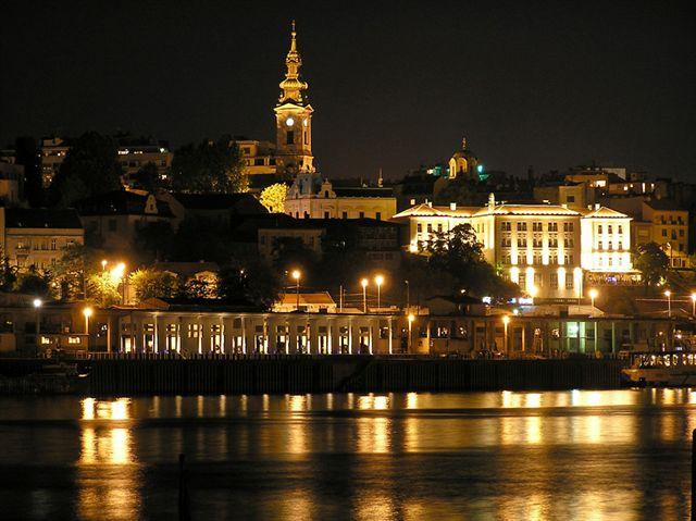 HI from Belgrade - Serbia-2443_belgrade.jpg