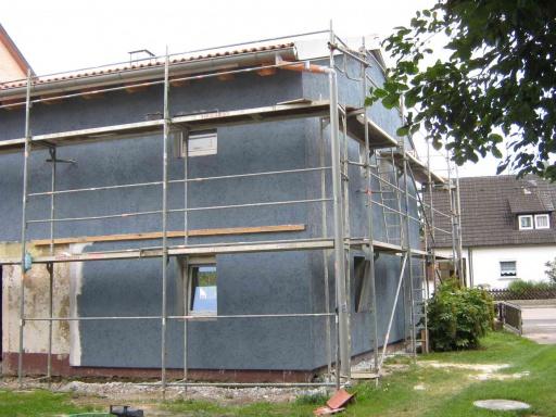 German House Rebuild-248.jpg