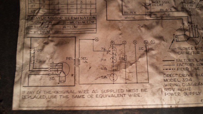 Relay Furnace Wiring Diagram on hvac potential relay wiring diagram, winch relay wiring diagram, septic pump relay wiring diagram, lighting relay wiring diagram, ac relay wiring diagram, timer relay wiring diagram, hvac fan control relay diagram, latching relay wiring diagram, starter relay wiring diagram, 3 pole relay wiring diagram, furnace fan relay diagram, contactor relay wiring diagram, 24 volt relay wiring diagram, compressor relay wiring diagram, refrigerator relay wiring diagram, relay switch wiring diagram, power relay wiring diagram, well pump relay wiring diagram, relay coil wiring diagram, fan relay wiring diagram,