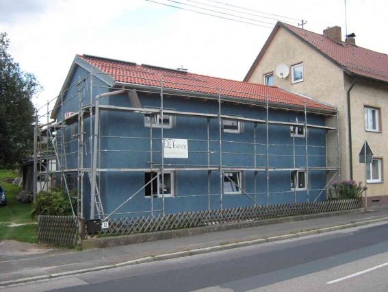 German House Rebuild-249.jpg