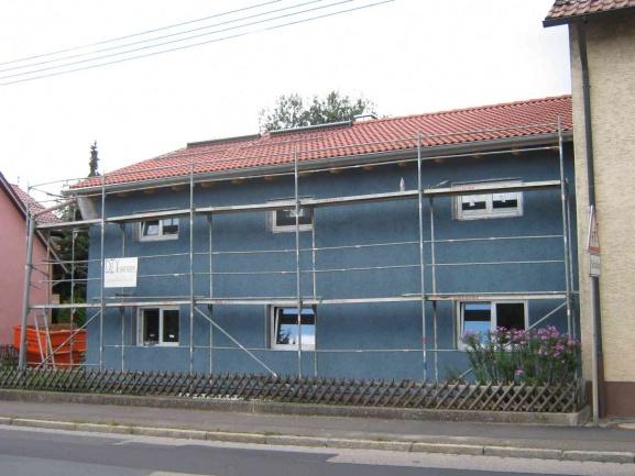 German House Rebuild-250.jpg